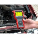 Original Launch BST-460 Battery System Tester EA