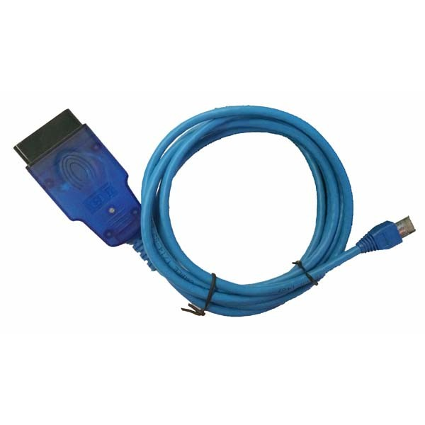 BMW ENET Esys Cable