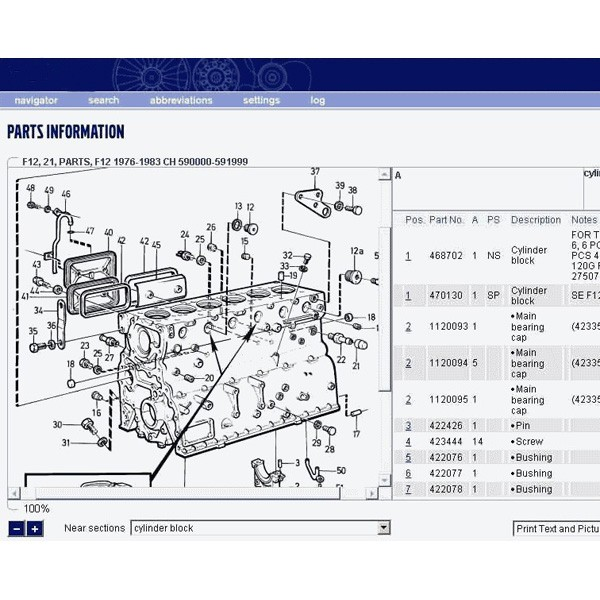 volvo b58 wiring diagram - pro tach single pole contactor wiring diagram -  ad6e6.tukune.jeanjaures37.fr  wiring diagram resource