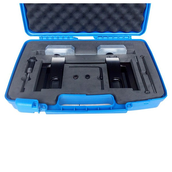 BMW N51 N52 Timing Tool Camshaft Alignment