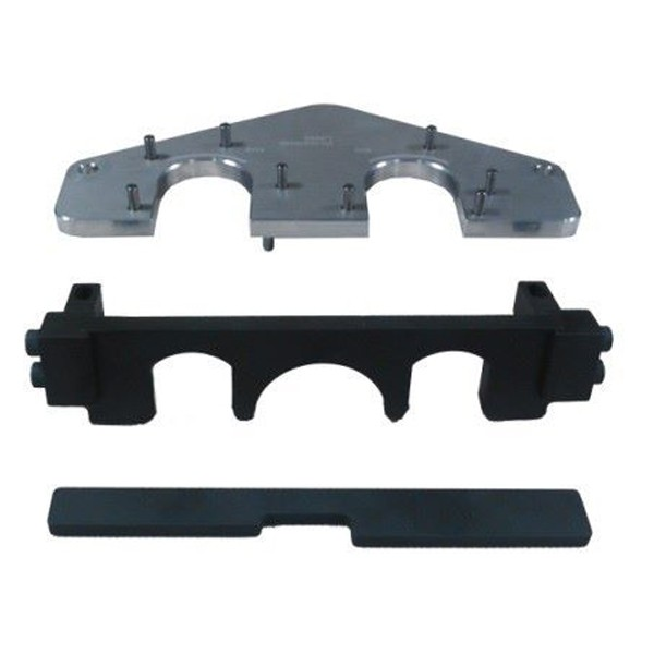 Benz AMG 156 Camshaft Alignment Timing Tool